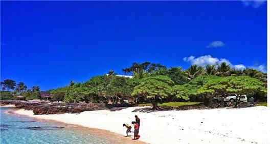 瓦努阿图餐厅吃饭需要给小费吗?在瓦努阿图可以潜水吗?