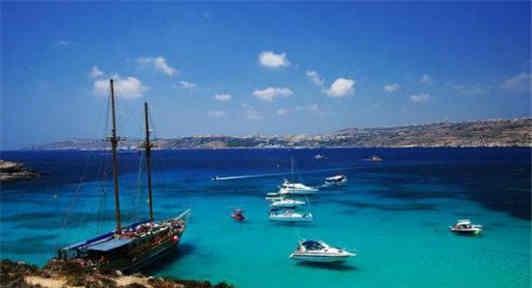 移民马耳他需要放弃原国籍吗?移民马耳他可以自由出入欧盟成员国吗?