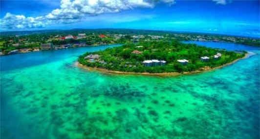 瓦努阿图是个什么样的国家?经济发展落后吗?