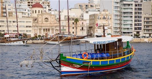 马耳他移民申请工作许可需要先找到工作单位吗?