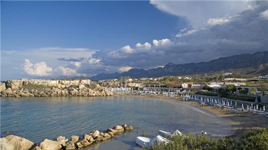 塞浦路斯投资移民和购房移民哪个好?