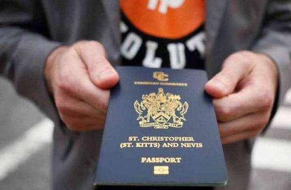 英联邦护照除了规避CRS外,教育方面的价值如何?