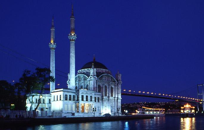 土耳其移民项目的6大优势