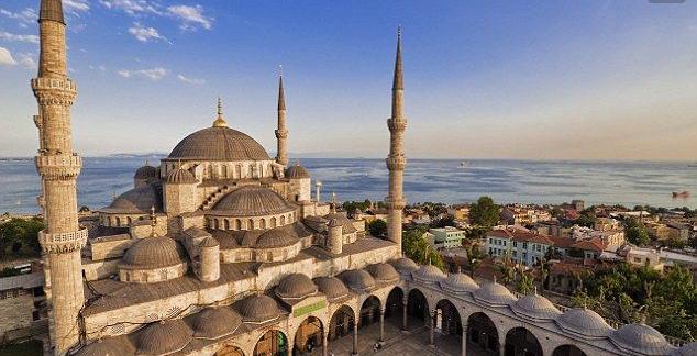 投资入籍土耳其为什么这么受欢迎?