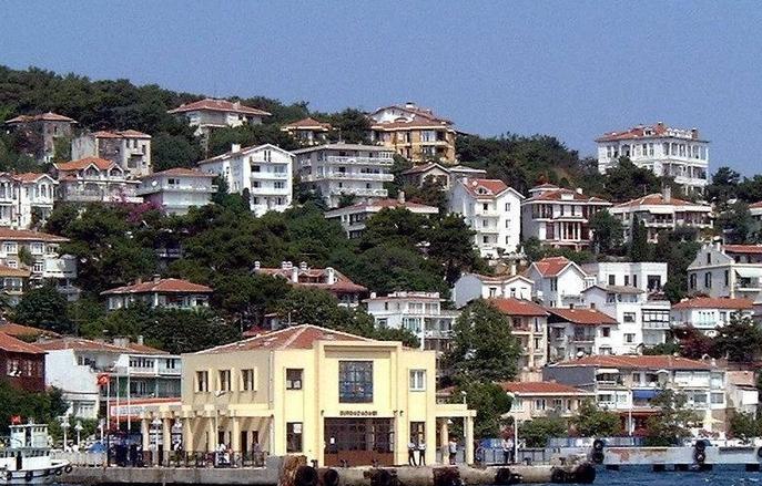 分享土耳其购房移民流程