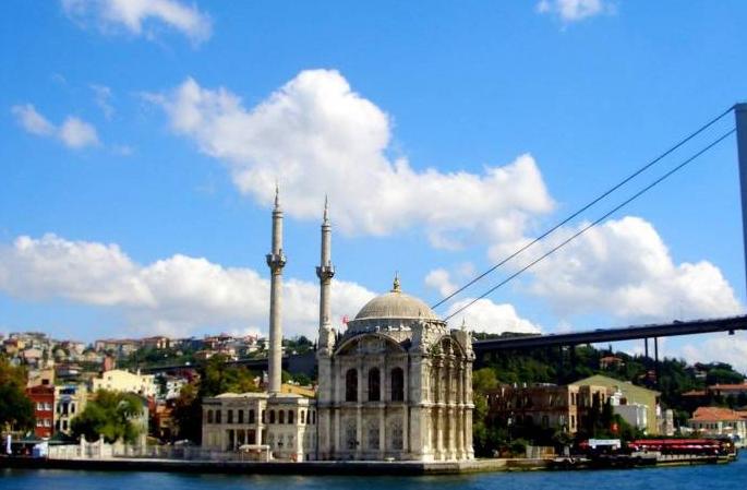 土耳其移民:土耳其房产是否值投资?