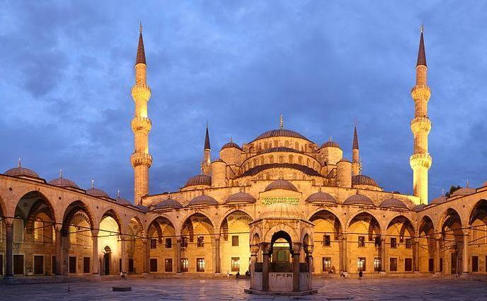 办理土耳其护照难不难?麻烦吗?