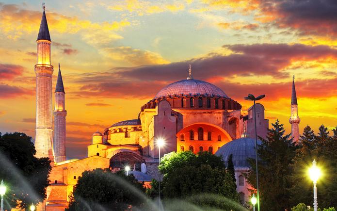 土耳其移民:土耳其医疗福利好不好?