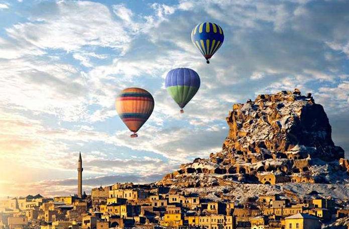 办理土耳其移民需要满足哪些条件?