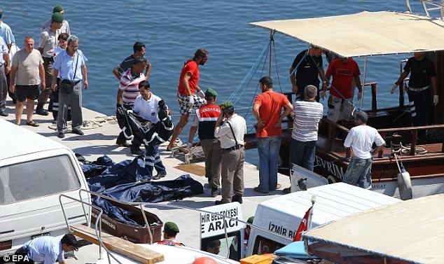 """土耳其移民:土耳其除了""""浪漫神曲""""还有这些地方吸引国人"""