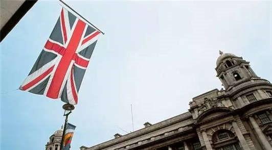 怎么样才能移民英国?