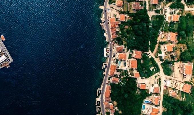 黑山护照是否真的值得选择