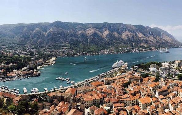 黑山移民,黑山能在2025年之前加入欧盟吗?