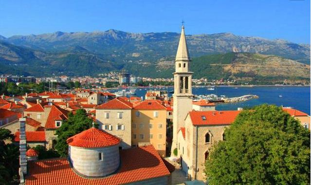 数数黑山投资移民项目的9大亮点