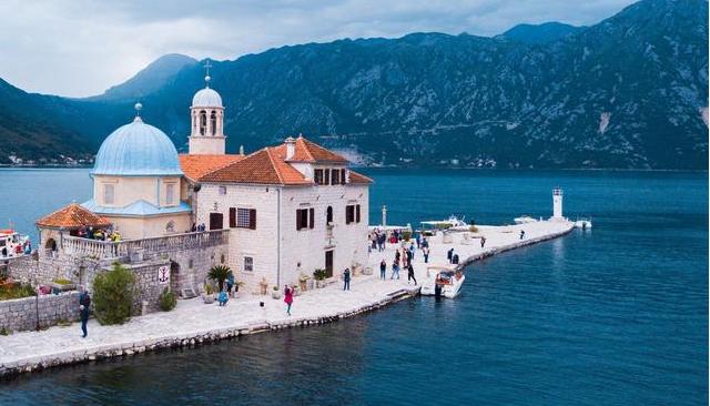 黑山护照移民项目是否值得办理?