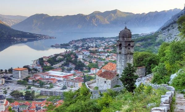 黑山移民攻略分享:当地的文化理念你知多少?