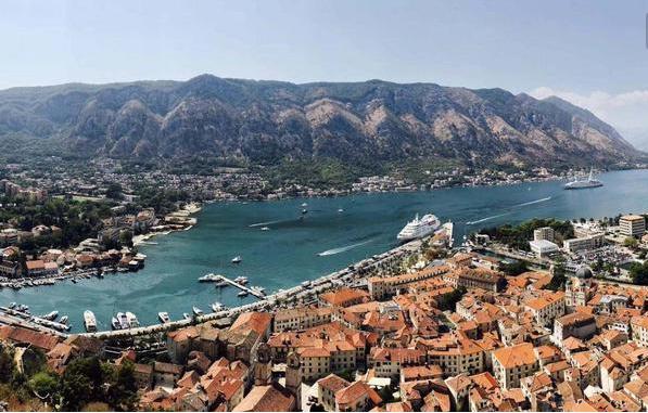 黑山移民:黑山旅游这10个景点建议一定要去!