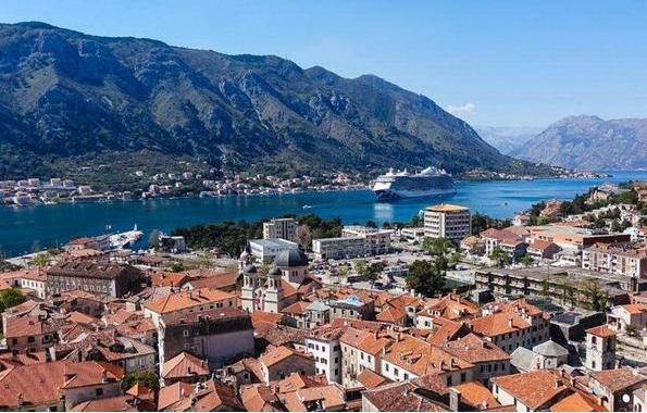 黑山移民:黑山科托尔湾的10个热门风景推荐!