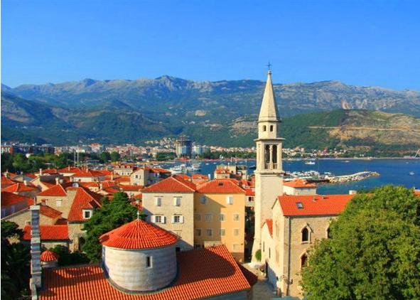 黑山移民:黑山吸引旅游爱好者的15个因素盘点!
