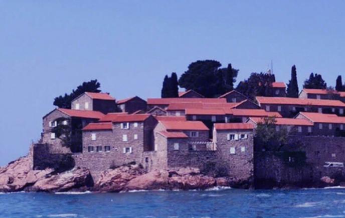 黑山移民:黑山旅游最受国人喜欢10个的景点分享!