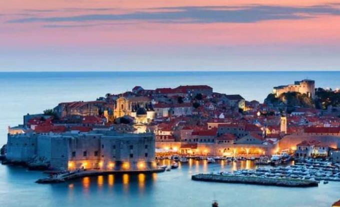 黑山移民:黑山旅游吸引国人出游的十大优势!