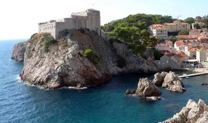 黑山移民:聊聊黑山旅游那些值买得的纪念品