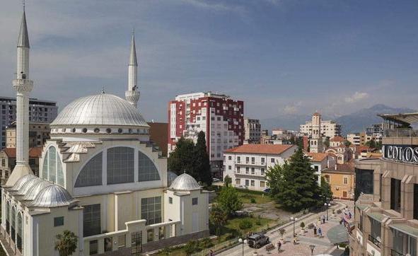 办理黑山护照前先来了解下这个国家