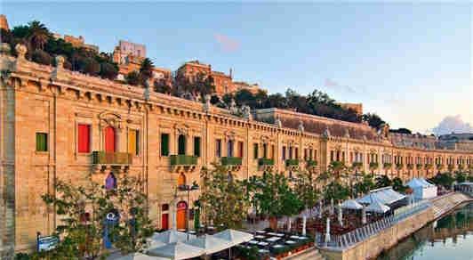 购房移民土耳其选择哪个城市更好?