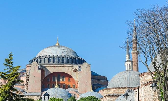 购房移民土耳其,到底选择哪个城市比较好?