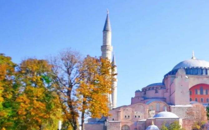 土耳其房价高吗?是否面积越大,每平方米单价越低?