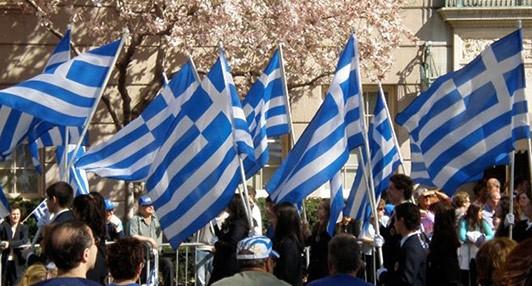 希腊和中国关系怎么样?