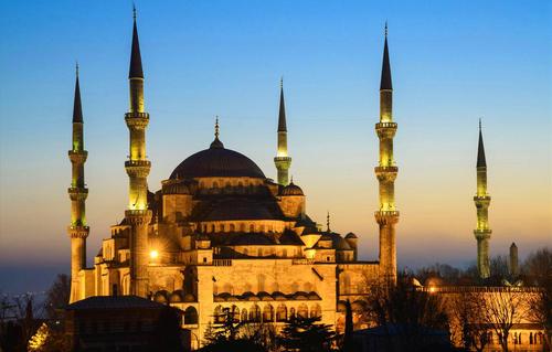 2020年哪些人群适合土耳其护照移民,护照可以做什么用途