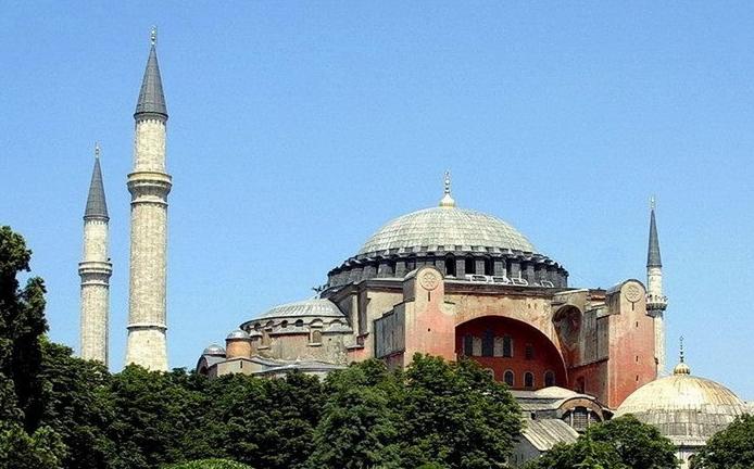 只需投资25万美金就可以获得土耳其护照