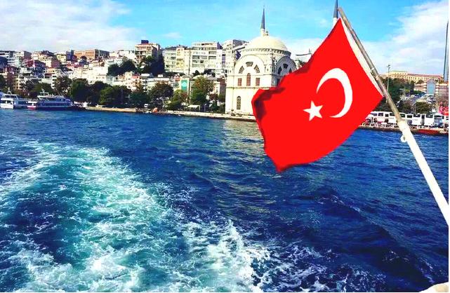 聊聊土耳其护照项目的10大优势
