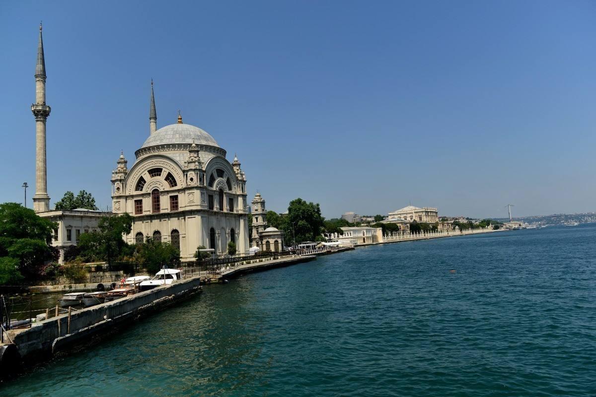 土耳其签美国E2签证需要什么条件?