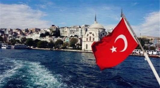 去土耳其旅游一定要吃的美食?