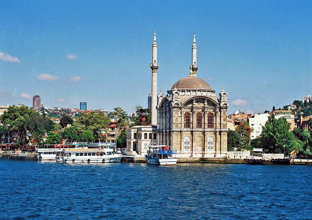 土耳其与中国的消费水平差多少?移民土耳其消费高吗?