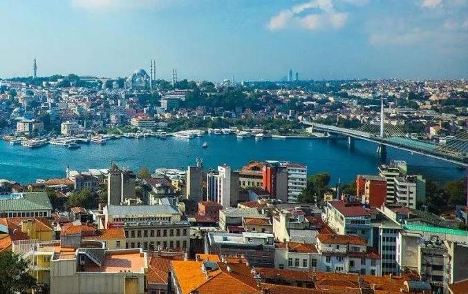 做海外身份规划,选土耳其护照是否值得?