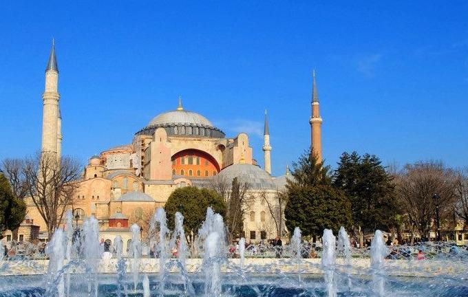 土耳其移民:花25万美金买房子就送护照