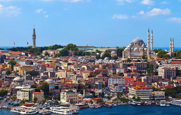 聊聊土耳其移民项目的7大优势