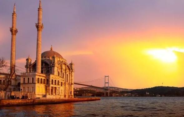 土耳其投资移民成为欧洲移民项目新星
