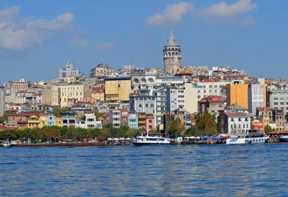 土耳其移民:土耳其伊斯坦布尔生活物价了解一下!