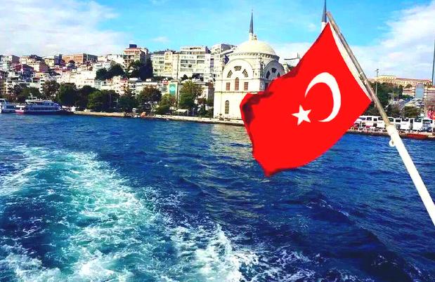 土耳其移民:只需25万美金就能移民去浪漫的土耳其!
