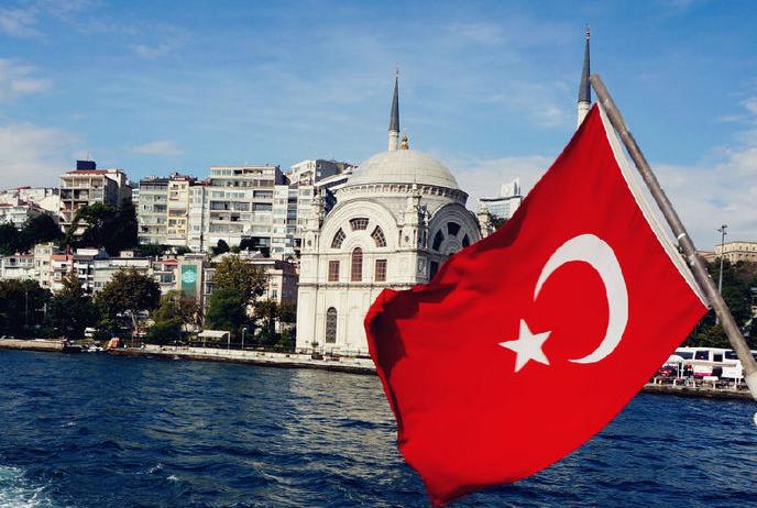 投资移民土耳其,当地的生活常识须知!
