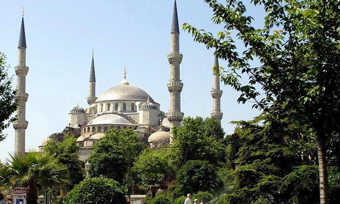 土耳其将在5年内加入欧盟?这引爆土耳其投资移民潮