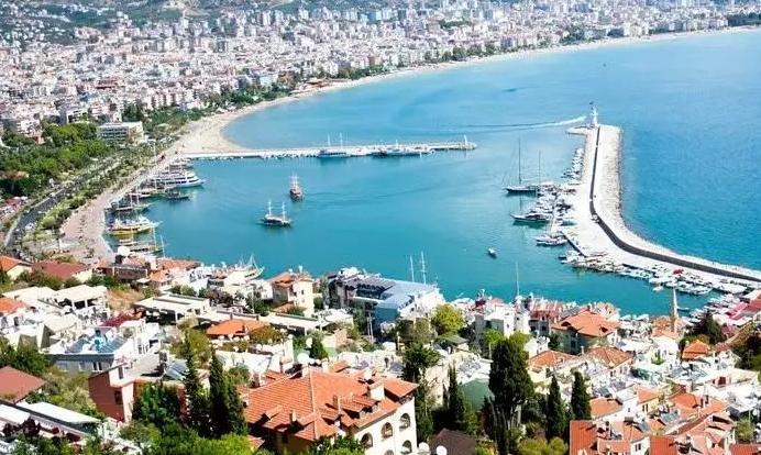 土耳其购房移民:当地交通出行攻略分享