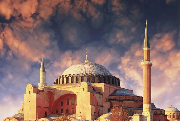 购房移民土耳其必须是政府指定的房产吗?身份永久有效吗?