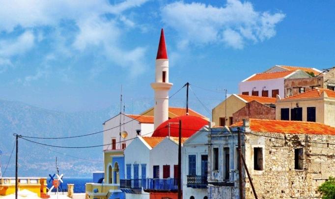 关于土耳其购房移民的一些常见问题解答