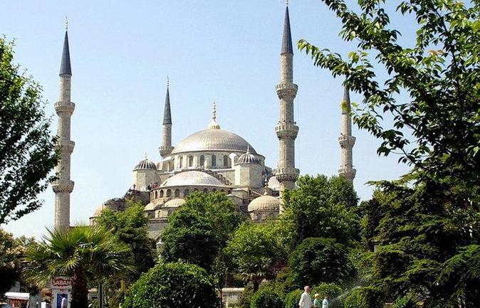 办理土耳其购房移民好不好?