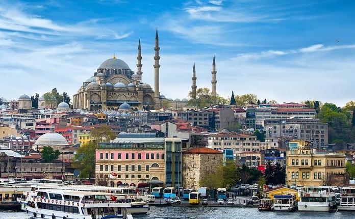 土耳其购房移民入籍只需25万美元